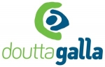 Doutta Galla - Footscray