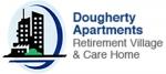 Dougherty Apartments