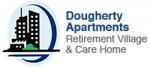 Dougherty Apartments