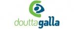 Doutta Galla - Grantham Green