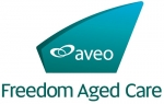 Freedom Aged Care Tanah Merah