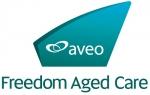 Freedom Aged Care Tanah Merah
