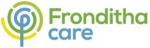 Fronditha Care Home Care Packages (HCP)
