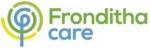 Fronditha Care