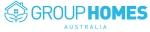 Group Homes Australia - Queens Park