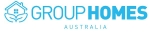 Group Homes Australia - Queens Park