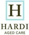 Hardi Aged Care - Guildford