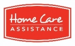 Home Care Assistance Sydney City and East