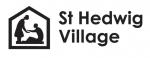 St Hedwig Village