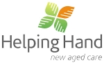 Helping Hand Home Care