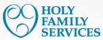 Holy Family Services Aged Care