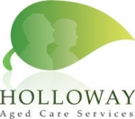 Holloway Aged Care Services