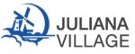 Juliana Village