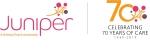 Juniper Perth Metropolitan South Home Care