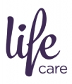 Life Care - Parkrose Village