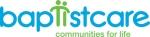 Baptistcare - Home Services