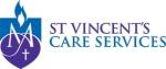 St Vincent's Care Services