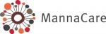 MannaCare Community Services