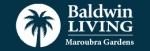 Baldwin Living Maroubra Gardens