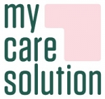 My Care Solution Adelaide