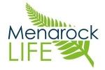 Menarock Life