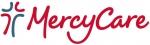 MercyCare - Wembley
