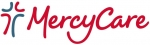 MercyCare - Wembley