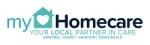 myHomecare Central Coast, Newcastle and Hunter
