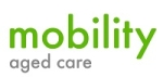 mobility aged care