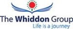 The Whiddon Group  Hornsby