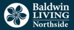 Baldwin Living Northside