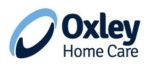 Oxley Home Care