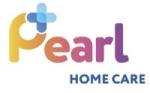 Pearl Home Care - Perth
