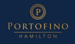 Portofino Hamilton