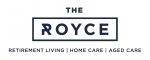 The Royce Retirement Village