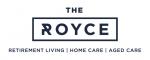 The Royce Retirement Village