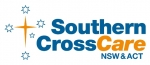 Southern Cross Care (NSW & ACT) Nagle Apartments