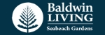 Baldwin Living Seabeach Gardens