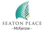McKenzie Aged Care - Seaton Place