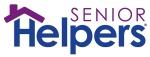 Senior Helpers Tasmania