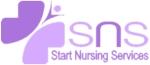 Start Nursing Services