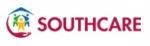 Southcare