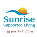 Sunrise Supported Living