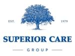 Superior Care - Merrimac Park Private Aged Care