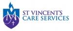 St Vincent's Care Services Arundel