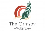 McKenzie Aged Care - The Ormsby