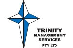 Trinity Management Services Pty Ltd