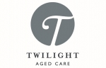 Twilight Aged Care -  Horton House
