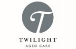 Twilight Aged Care - Glengarry