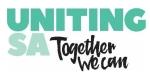 UnitingSA Home Care